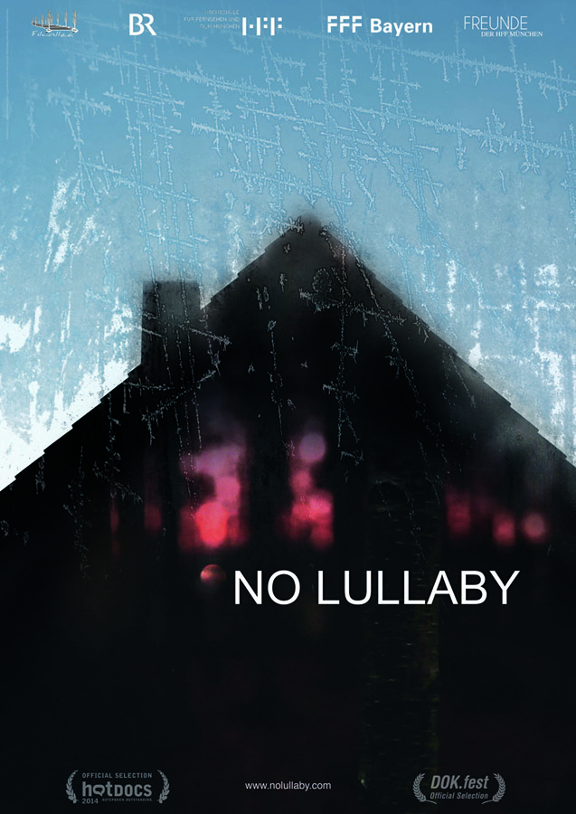 No Lullaby